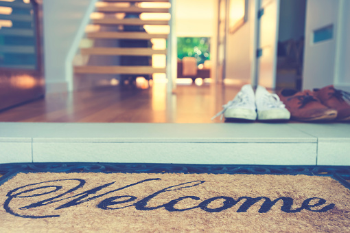 Home Buyers Win By Planning Ahead for Homeowners Insurance